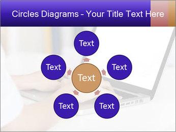 0000084902 PowerPoint Template - Slide 78