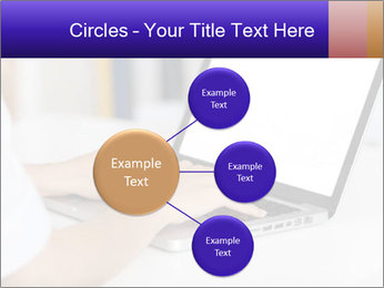 0000084902 PowerPoint Template - Slide 79