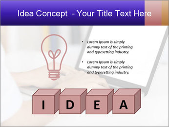 0000084902 PowerPoint Template - Slide 80