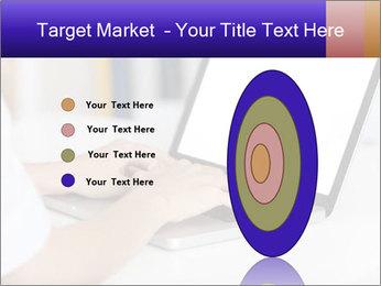 0000084902 PowerPoint Template - Slide 84