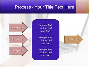 0000084902 PowerPoint Template - Slide 85