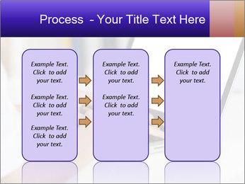 0000084902 PowerPoint Template - Slide 86