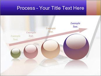 0000084902 PowerPoint Template - Slide 87