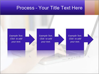 0000084902 PowerPoint Template - Slide 88