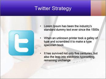 0000084902 PowerPoint Template - Slide 9