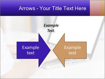 0000084902 PowerPoint Template - Slide 90