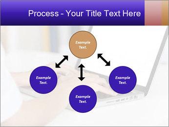 0000084902 PowerPoint Template - Slide 91