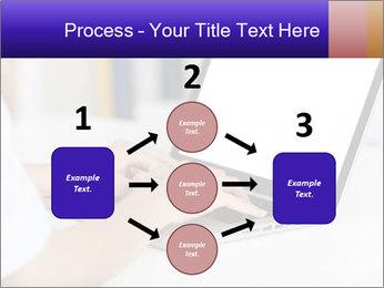 0000084902 PowerPoint Template - Slide 92