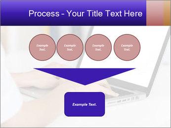 0000084902 PowerPoint Template - Slide 93