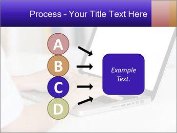 0000084902 PowerPoint Template - Slide 94