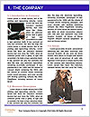 0000084902 Word Templates - Page 3
