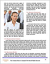 0000084902 Word Templates - Page 4