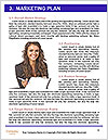 0000084902 Word Templates - Page 8