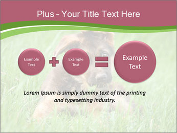 0000084903 PowerPoint Templates - Slide 75