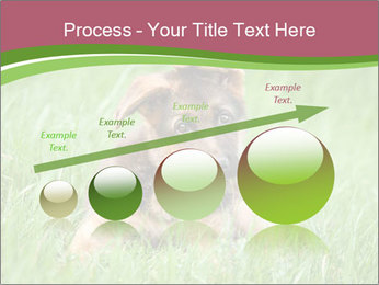 0000084903 PowerPoint Templates - Slide 87