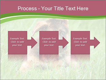 0000084903 PowerPoint Templates - Slide 88