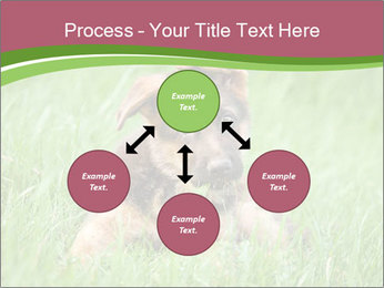 0000084903 PowerPoint Templates - Slide 91