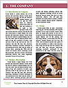 0000084903 Word Templates - Page 3