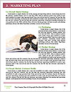 0000084903 Word Templates - Page 8