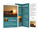 0000084904 Brochure Templates