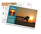 0000084904 Postcard Templates
