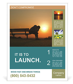 0000084904 Poster Templates