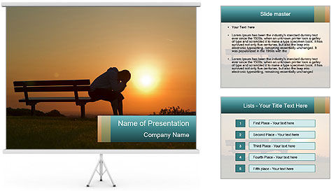 0000084904 PowerPoint Template