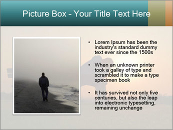 0000084904 PowerPoint Templates - Slide 13