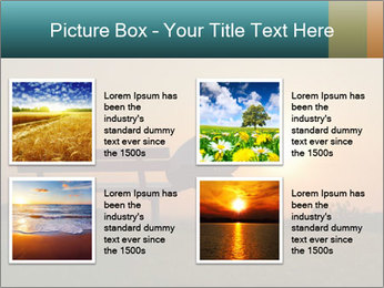 0000084904 PowerPoint Templates - Slide 14
