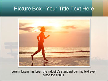 0000084904 PowerPoint Template - Slide 15