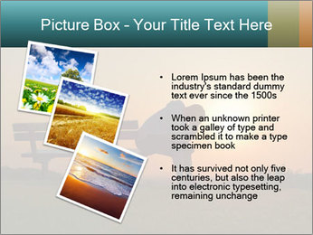 0000084904 PowerPoint Templates - Slide 17