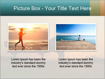 0000084904 PowerPoint Template - Slide 18