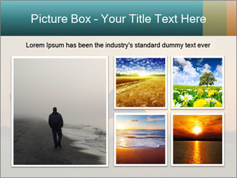 0000084904 PowerPoint Template - Slide 19