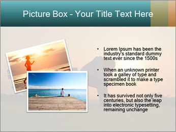 0000084904 PowerPoint Templates - Slide 20
