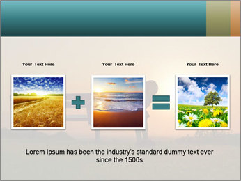 0000084904 PowerPoint Template - Slide 22