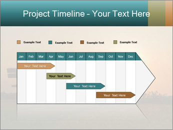 0000084904 PowerPoint Template - Slide 25