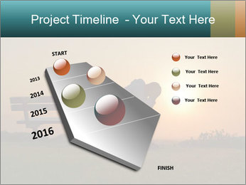 0000084904 PowerPoint Template - Slide 26