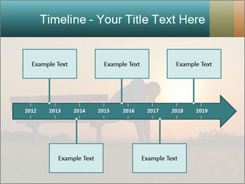 0000084904 PowerPoint Template - Slide 28