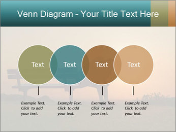 0000084904 PowerPoint Template - Slide 32