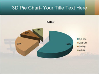0000084904 PowerPoint Template - Slide 35