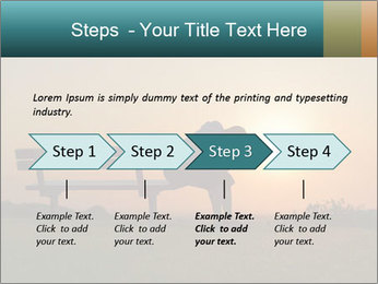 0000084904 PowerPoint Template - Slide 4