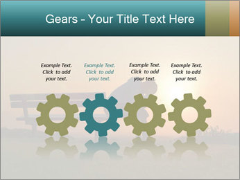 0000084904 PowerPoint Template - Slide 48