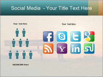 0000084904 PowerPoint Template - Slide 5