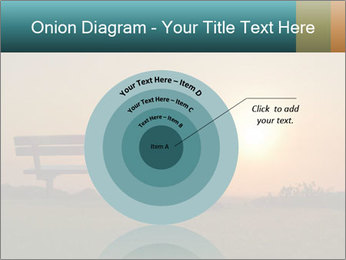0000084904 PowerPoint Template - Slide 61