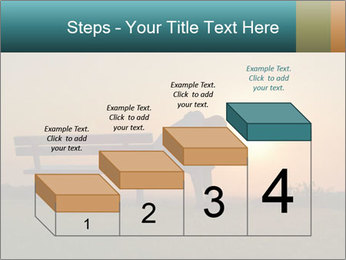 0000084904 PowerPoint Template - Slide 64