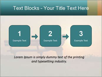 0000084904 PowerPoint Template - Slide 71