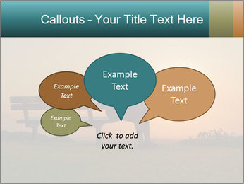 0000084904 PowerPoint Template - Slide 73