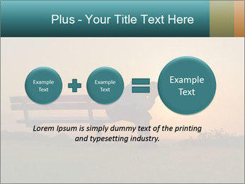 0000084904 PowerPoint Templates - Slide 75