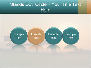 0000084904 PowerPoint Template - Slide 76