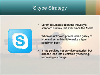 0000084904 PowerPoint Template - Slide 8